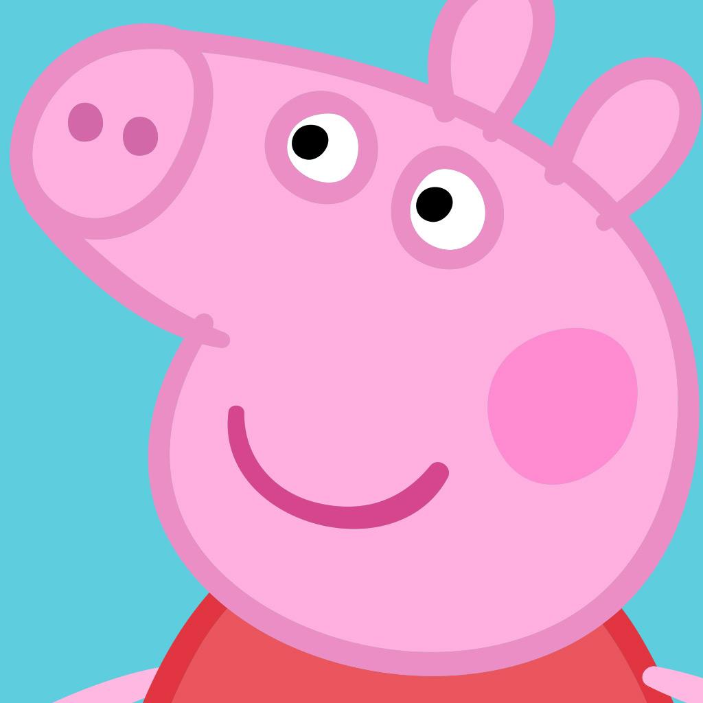 Name:  peppa-pig-1x1.jpg Views: 70 Size:  71.8 KB