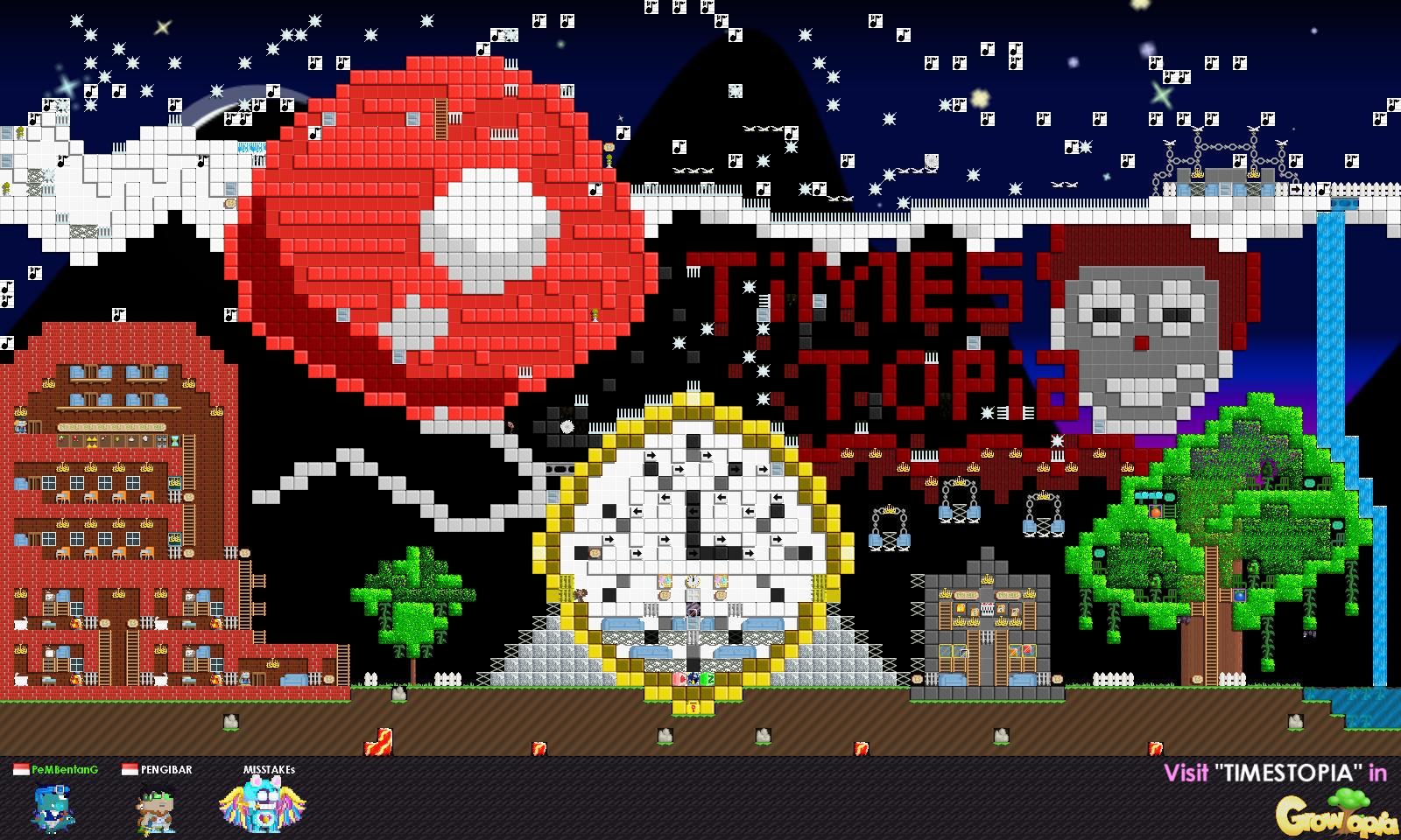 Name:  timestopia-1.png Views: 111 Size:  350.6 KB