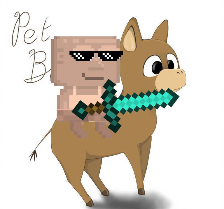 Name:  petburrito_by_evelynbeggy_d8ty2ta-pre.png Views: 86 Size:  275.0 KB