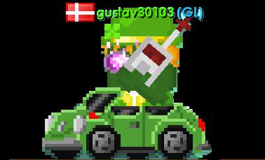 Name:  Gustav30103_gt fp.png Views: 79 Size:  11.6 KB