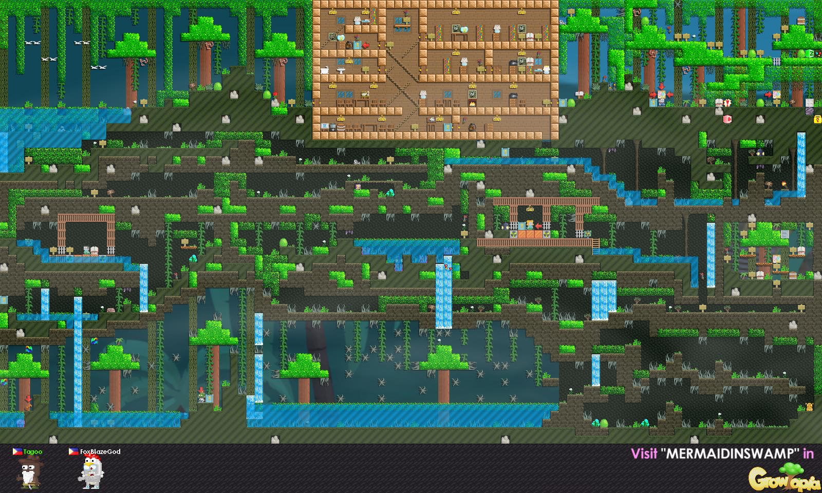 Name:  mermaidinswamp.png Views: 135 Size:  1.49 MB