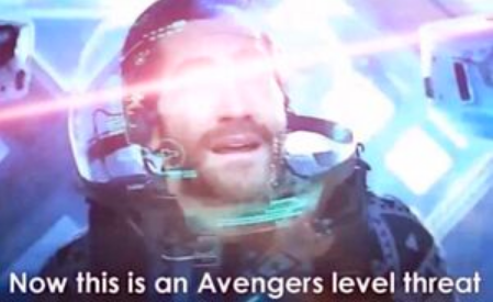 Name:  now this is an avengers level threat.PNG Views: 208 Size:  310.4 KB