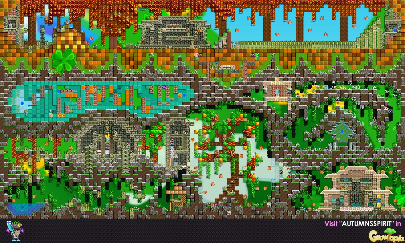 Name:  autumnsspirit.png Views: 2722 Size:  945.3 KB