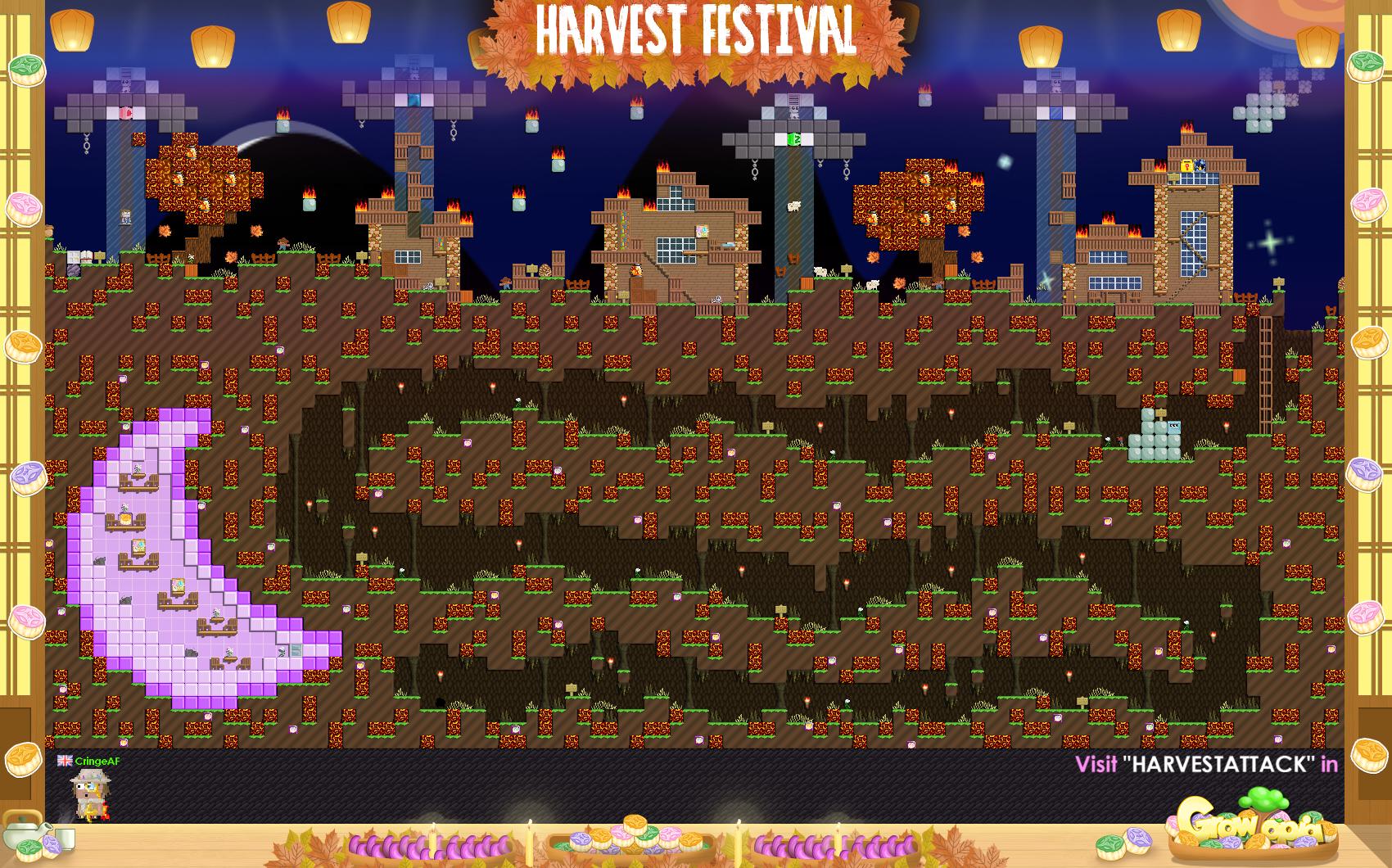 Name:  harvestattack.png Views: 159 Size:  1,006.8 KB