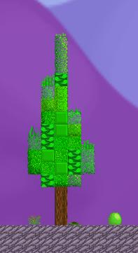 Name:  renderworld(1).png Views: 208 Size:  51.6 KB