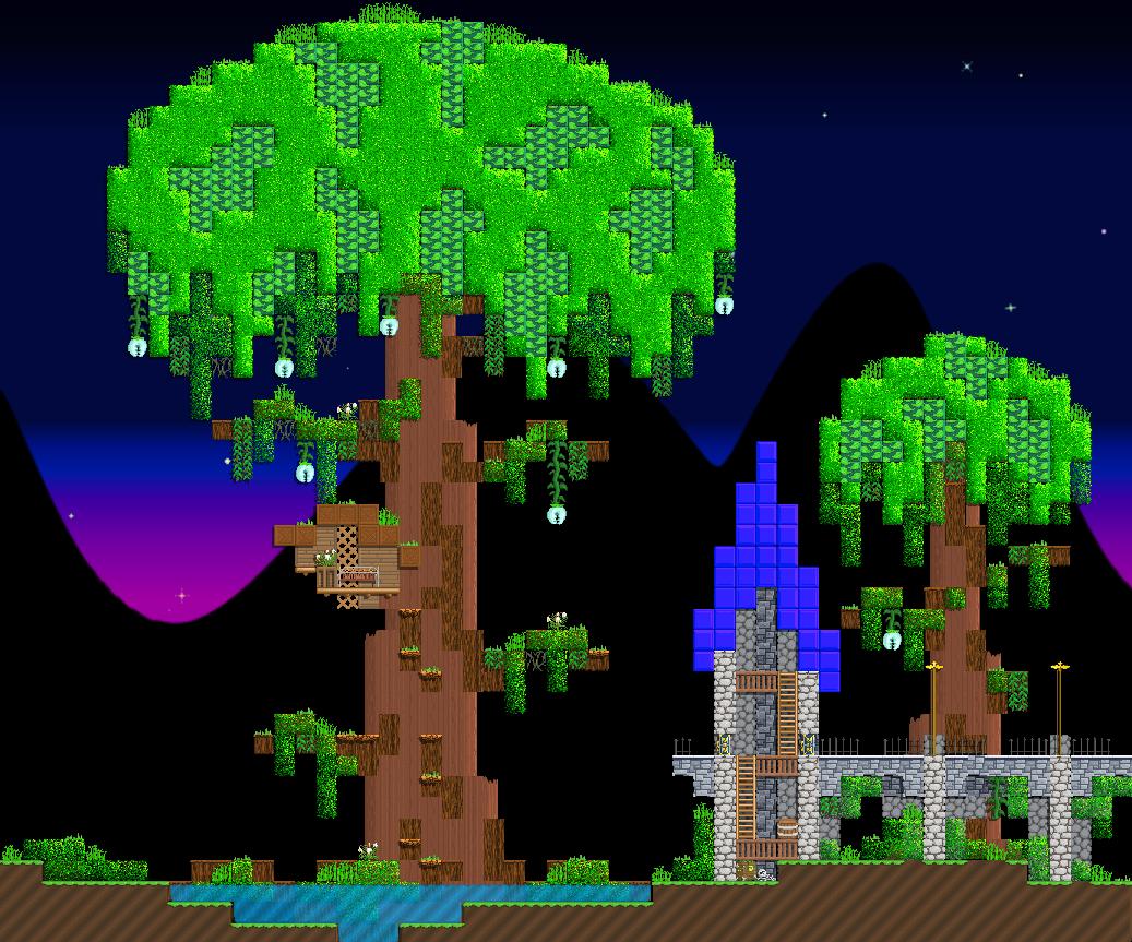 Name:  bigtree.PNG Views: 219 Size:  355.1 KB
