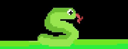 Name:  snake.jpeg Views: 102 Size:  19.6 KB