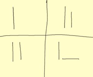 Name:  losstinthememes.png Views: 94 Size:  5.7 KB
