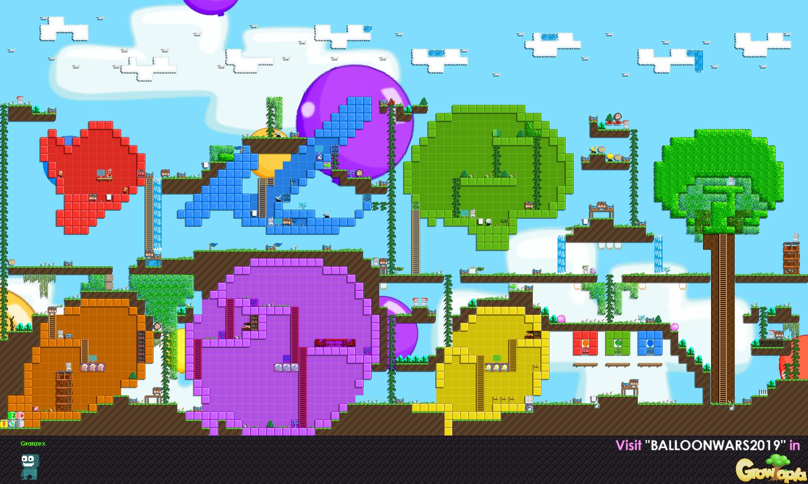 Name:  balloonwars2019.png Views: 94 Size:  414.4 KB
