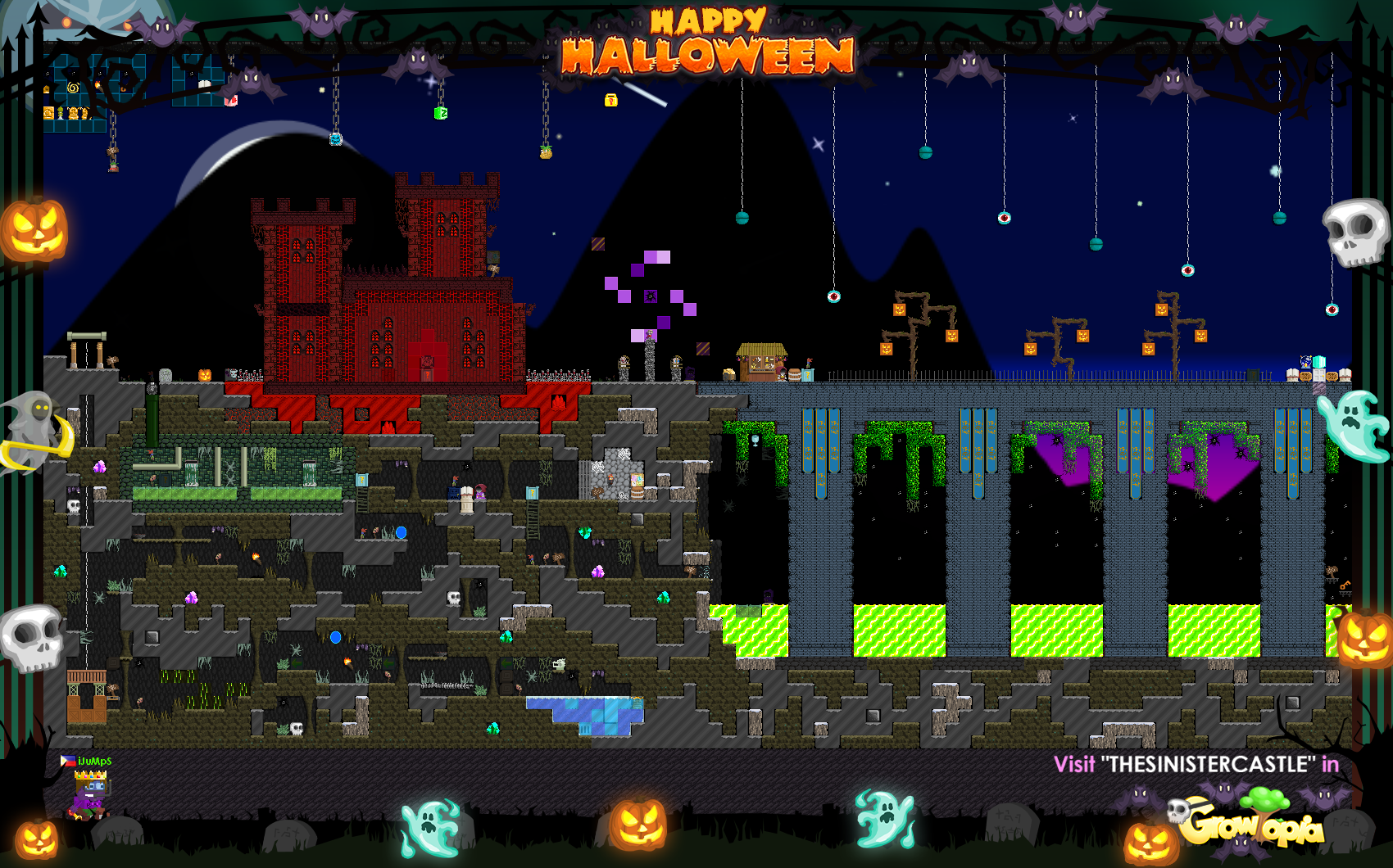 Name:  thesinistercastle.png Views: 291 Size:  816.3 KB