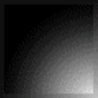 Name:  PicsArt_04-04-06.40.56.png Views: 543 Size:  30.9 KB