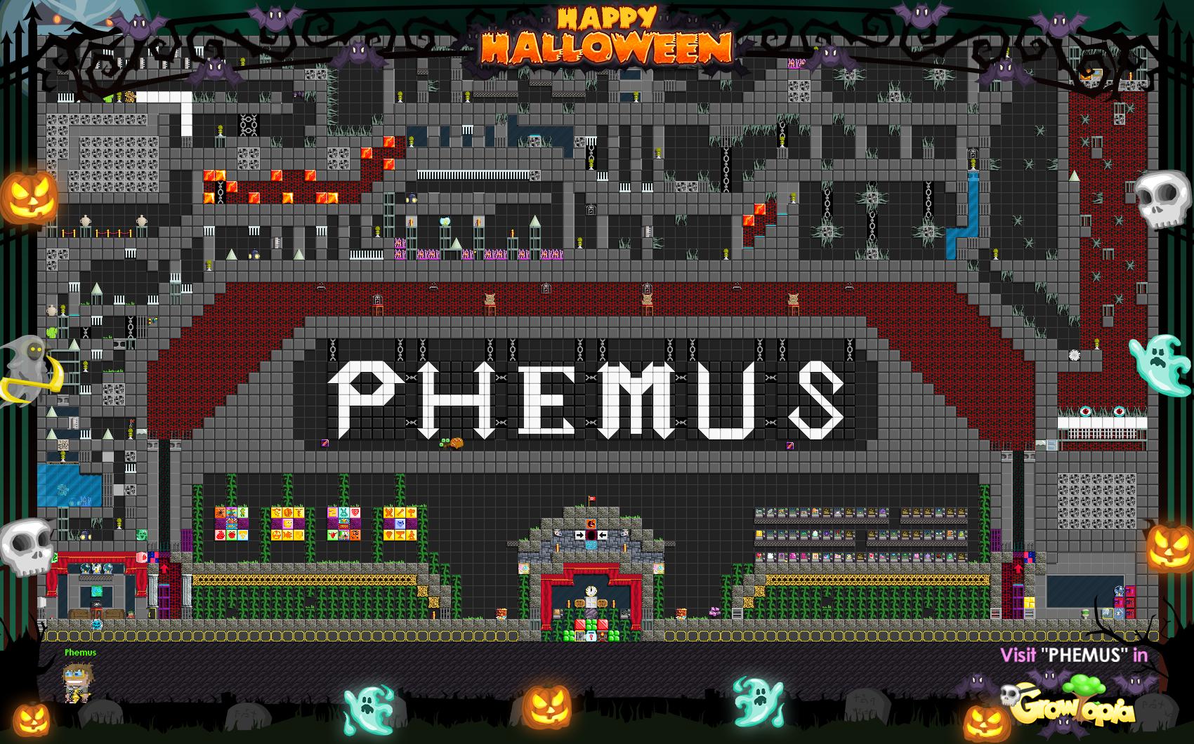 Name:  phemus.png Views: 107 Size:  705.0 KB