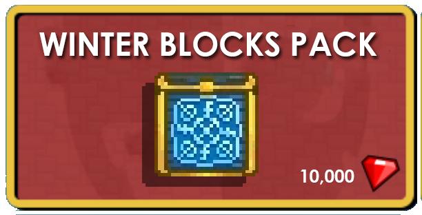 Name:  Blocksdf.png Views: 135 Size:  90.8 KB