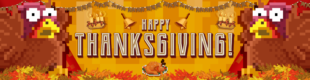 Name:  Grow_Thanksgiving18_Banner_1.3.png